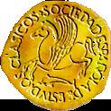 Logotipo de la Secció Catalana de la SEEC